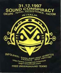 flyers_teuf_soundconspiracy_23-12-97_recto